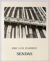 publi02-sendas-libro
