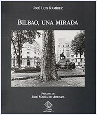 publi04-mirada-libro