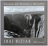 publi08-Ibaibiziak-libro
