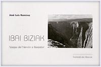publi09-ibaibiziak-catalogo