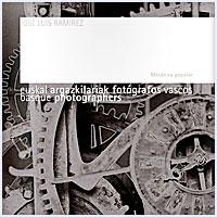publi13-mecanica